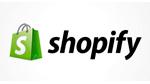 shopify logo peq