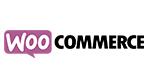 woocommerce logo peq