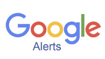 google alerts logotipo