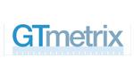 gt metrix logotipo