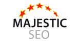 majestic seo gratis
