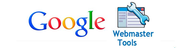 search console google herramientas seo gratis