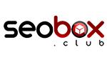 seobox