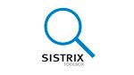 sixtrix gratis