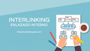 guia de interlinking o enlazado interno