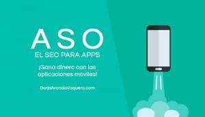 posicionamiento aso el seo para apps