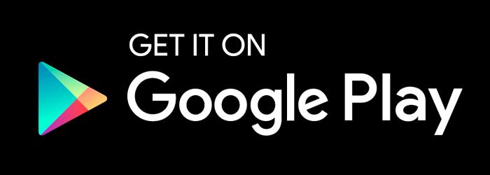 posicionamiento aso en google play store