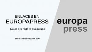 enlace en europapress