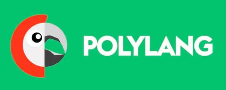 plugin para seo internacional wordpress polylang logotipo