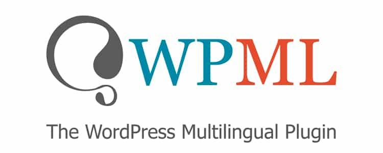plugin para seo internacional wordpress wpml logotipo