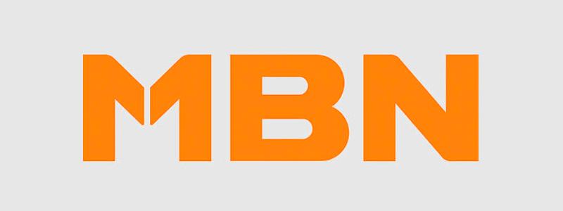 qué es una mbn