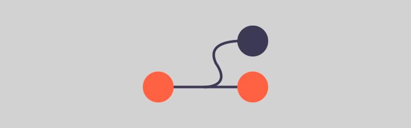 redirection plugin seo wordpress