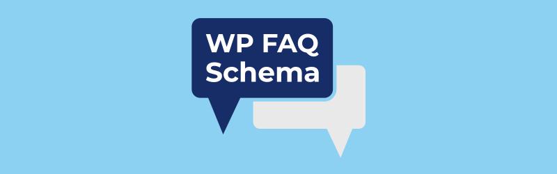 wp faq schema