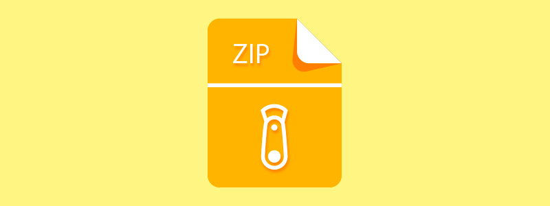 que es compresión gzip