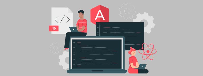 qué es javascript js