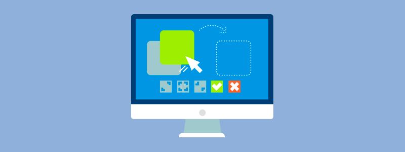 qué es la usabilidad web