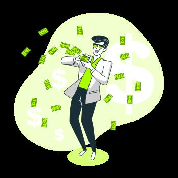 ganar dinero amazon afiliados