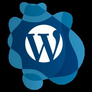 cual es el mejor hosting wordpress