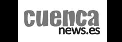 cuenca news logo