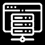 categoria hosting