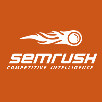 semrush icon