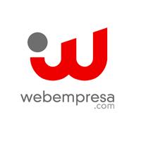 webempresa icon