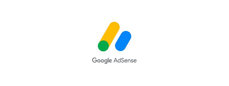 qué es google adsense
