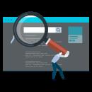 servicio de keyword research
